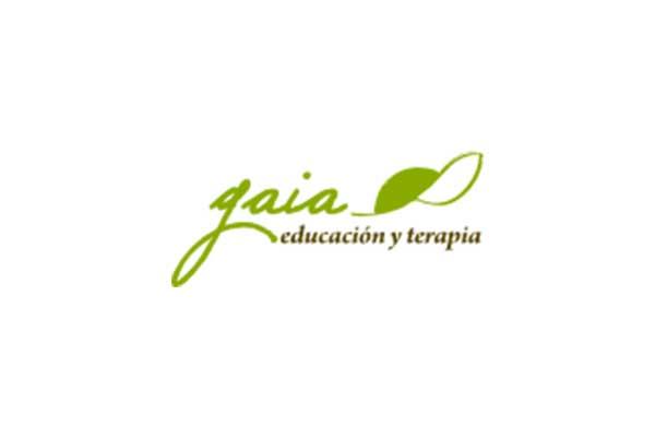 GAIA Educación y Terapia