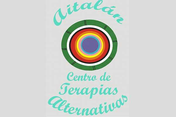 Centro Terapéutico Aitalán