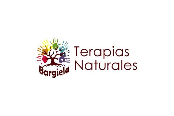 Bargiela Centro De Terapias Naturales