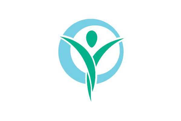 Biosalud Medicina Biologica