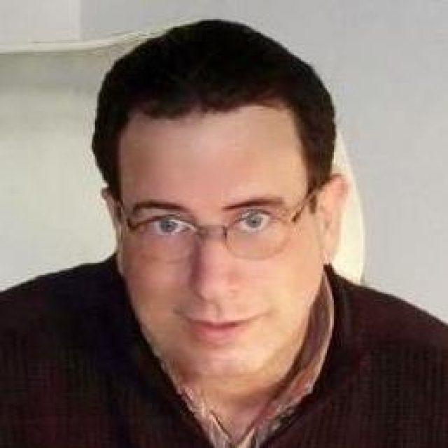 Psiquiatría y Psicoterapia en Girona – Dr. Jaume Cañellas Galindo.