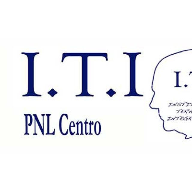 ITI- Instituto de Terapias Integradoras