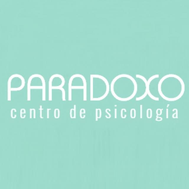 Paradoxo – Psicólogos Vigo y Redondela