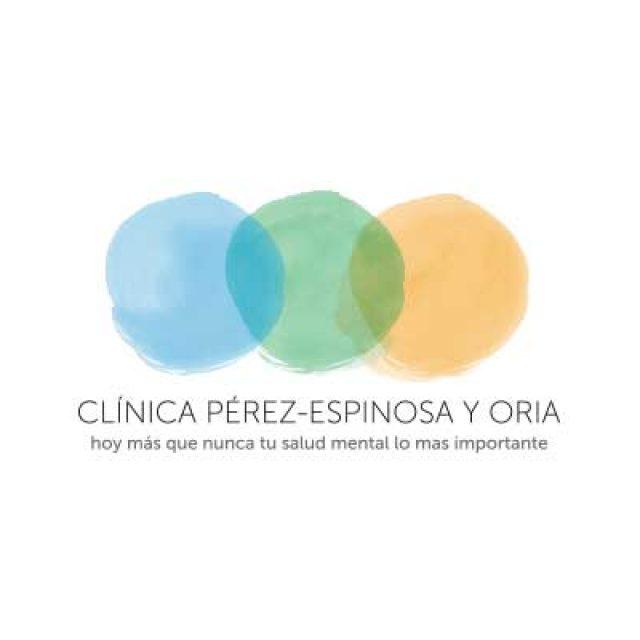 Clínica Pérez-Espinosa y Oria