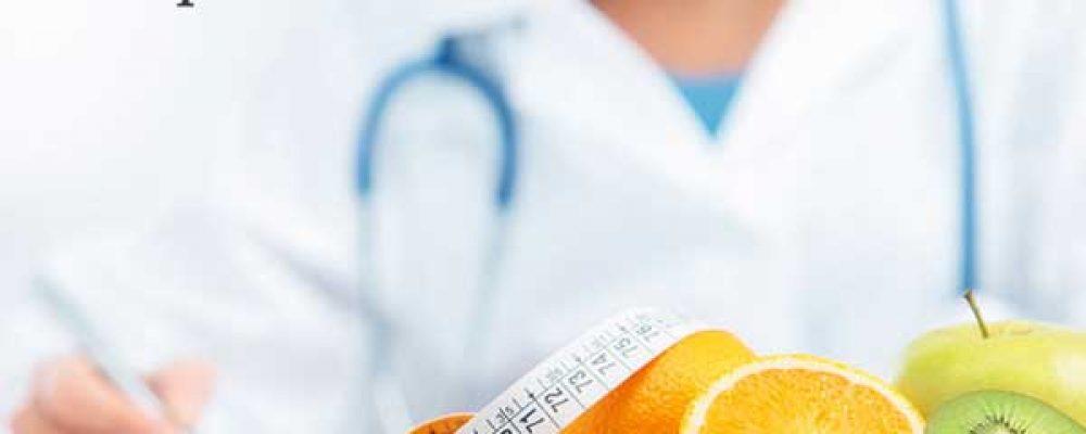 Los mejores consejos de la dietética y la nutrición para este otoño