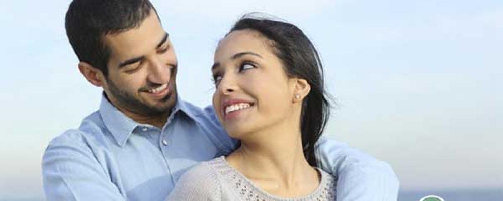 Fortalece tu relación gracias a la terapia de pareja