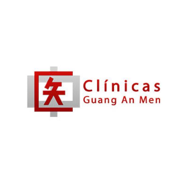 Centro de Acupuntura Vinaròs – Clínicas Guang An Men