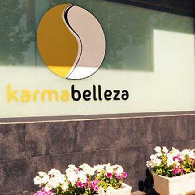 Karmabelleza
