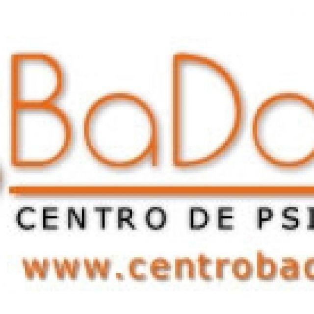Centro BaDaBé de psicología, formación y terapia Gestalt