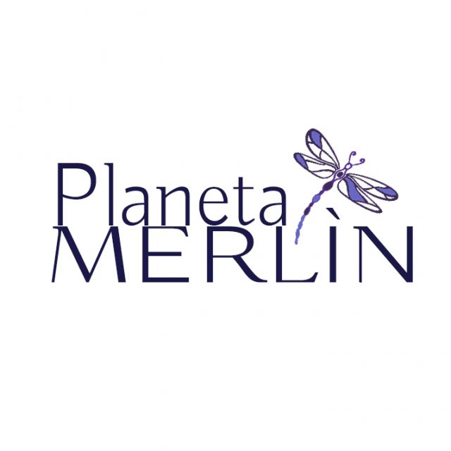 Planeta Merlin