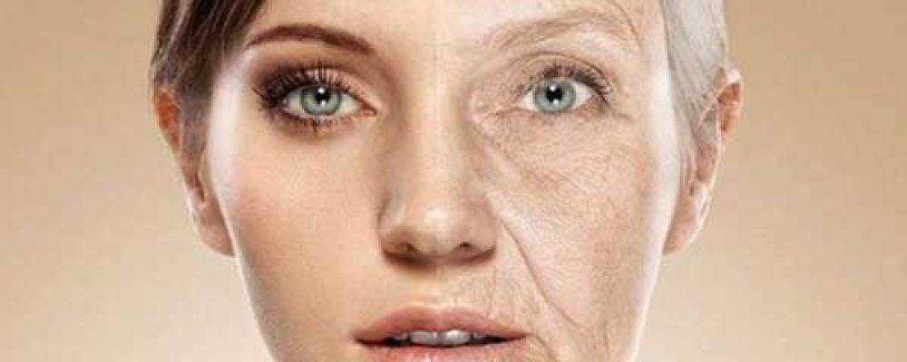 Retrasa el envejecimiento gracias a la medicina tradicional china