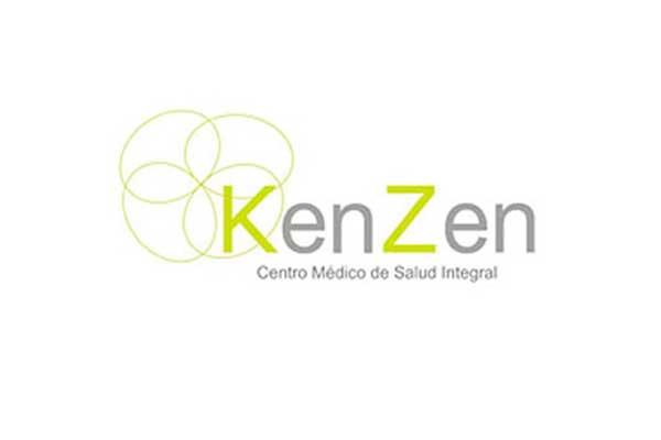 Centro Médico Kenzen