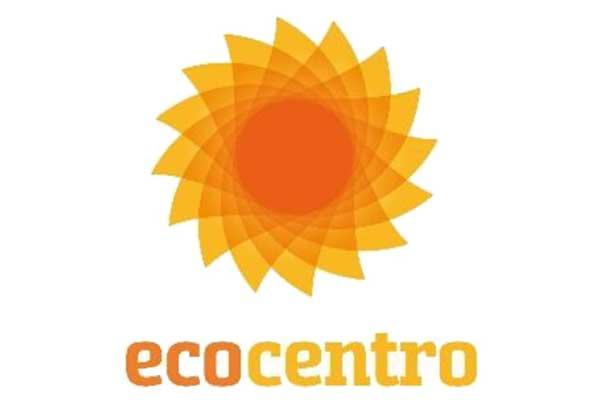 Ecocentro Terapiae