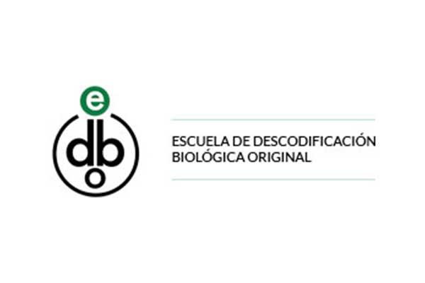 Escuela Descodificación Biológica Original