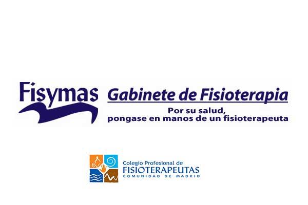 Fisymas