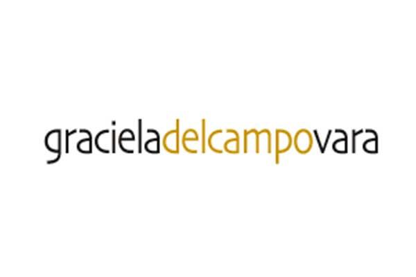 Graciela del Campo Vara