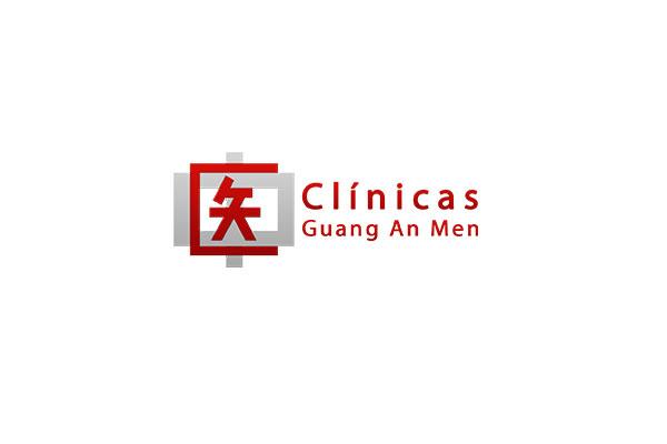 Guang An Men Acupuntura Alicante