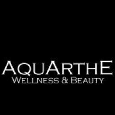 Aquarthe
