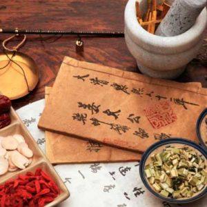 los 5 mejores centros de medicina tradicional china barcelona