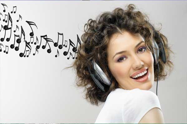La Musicoterapia Terapiae