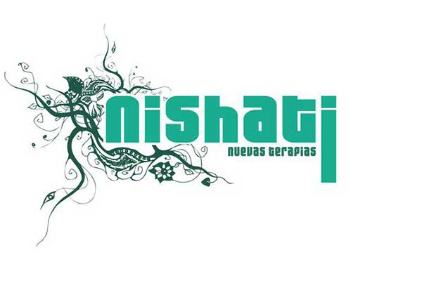Nishati Centro de Formación