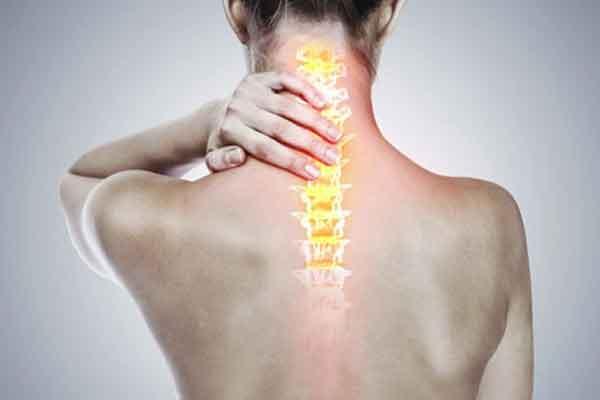 Osteopatía Terapiae