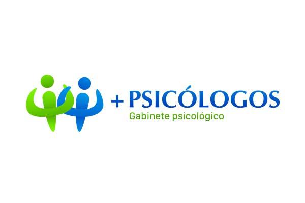 + Psicologos