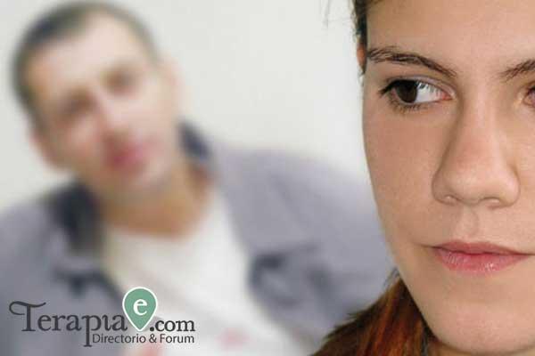Tratar adolescentes difíciles Terapiae